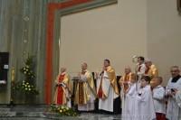 75-lecie istnienia naszej parafii
