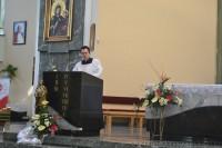 Parafialny Dzień CARITAS - 8 kwietnia 2018
